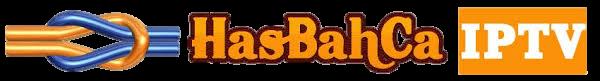 HasBahCa Dienstleistungen